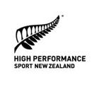 High Performance Sport NZ