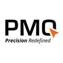 PMQ Design